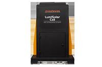 Greateyes Solar Cell EL Tester