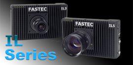 Fastec High Speed Camera