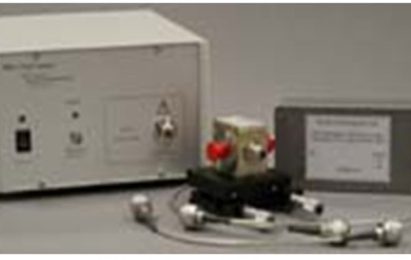 Kentech Instruments ns/ps Pulser