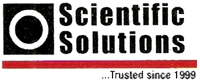 Scientific Solutions